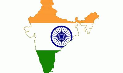 إرتفاع حصيلة إنهيار مبنى في الهند الى 9 قتلى