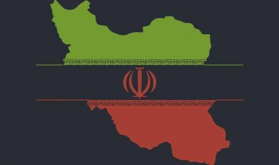 أزمة وقود بإيران وشلل بحركة نقل البضائع والسبب…