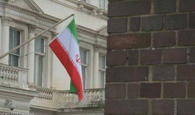 الاتحاد الآسيوي يحذر إيران