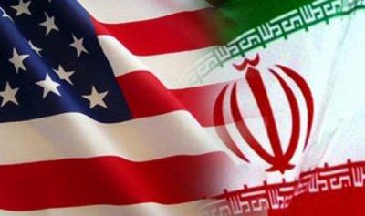 بالأسماء: الشركات الإيرانية التي طالتها العقوبات الأميركية