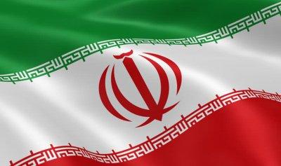 """وزارة الأمن الإيرانية: إعتقال مجموعة لـ""""داعش"""" كانت تحضّر لتنفيذ عمليات إرهابية"""