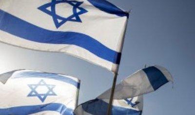 إسرائيل تعترض طائرة بلا طيار فوق الجولان