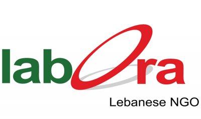 """إنتخاب الهيئة الادارية لجمعية """"لابورا"""": خطّة عمل جديدة"""