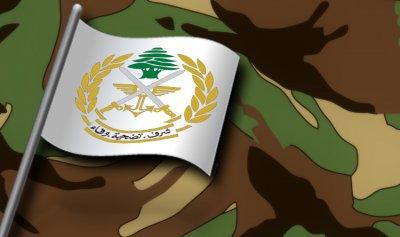 الجيش: الحريري زار غرفة عمليات جبهة جرود رأس بعلبك والقاع منوهاً بالإنجازات