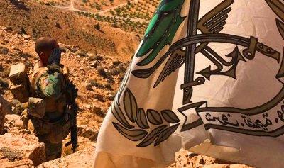 زورقان إسرائيليان خرقا المياه الإقليمية اللبنانية