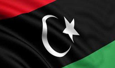 """ذبح 11 شخصا في الجفرة جنوب ليبيا واتهام """"داعش"""" بالوقوف خلف العمليّة"""