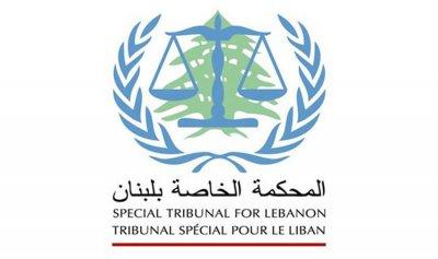 فريق المتضررين يقدم مرافعاته أمام المحكمة الدولية