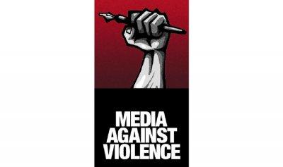 """""""إعلاميون ضد العنف"""": حادثة الأمين تدل بان """"حزب الله"""" يريد 27 نائب شيعي من أصل 27 بأي ثمن"""