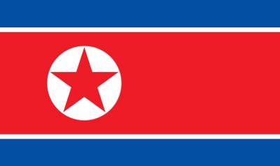 المفاوضات حول عقوبات جديدة على كوريا الشمالية متعثرة