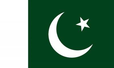 القضاء الباكستاني أمر بالإفراج عن رئيس الوزراء السابق
