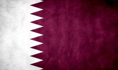 النائب العام القطري: اختراق وكالة الأنباء الرسمية مرتبط بدول تقاطع الدوحة