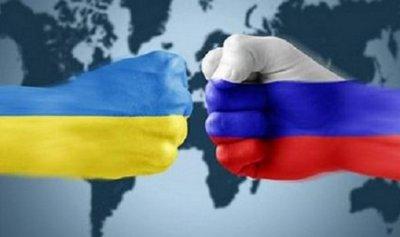 النيابة العامة الأوكرانية طلبت السجن 15 عامًا للرئيس السابق يانوكوفيتش