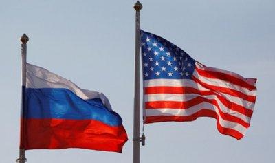 """سباق القواعد العسكرية"""" في سوريا بين الولايات المتحدة وروسيا"""