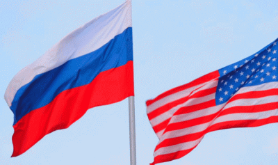 التحقيق الاميركي في التدخل الروسي ينظر في اتصالات كوشنر التجارية مع الخارج