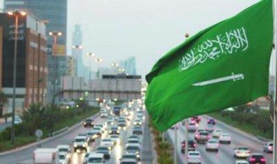 """السعودية تعتمد إمكانية أخذ جرعتين من لقاحين مختلفين لـ""""كورونا"""""""