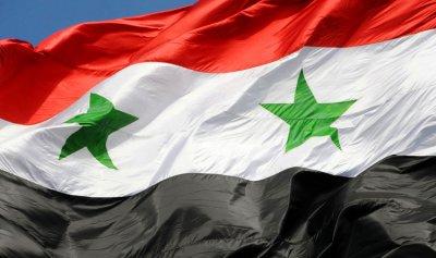 """57 قتيلا بقصف للتحالف الدولي على سجن لـ""""داعش"""" في شرق سوريا"""