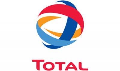 """""""توتال"""" تسعى الى توسيع عمليات التنقيب في قبرص رغم تهديد تركيا"""