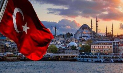 تقرير يُحذر من كارثة… حياة الآلاف في تركيا مُعرضة للخطر