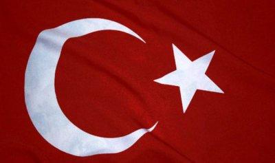 محكمة تركية رفضت التماسًا جديدًا للافراج عن القس الأميركي المحتجز