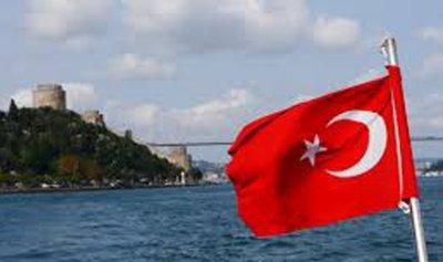 تركيا تدق أبواب الأوروبيين بحثا عن معين!