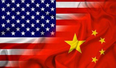 واشنطن تُدرج بكين على لائحة الاتجار بالبشر
