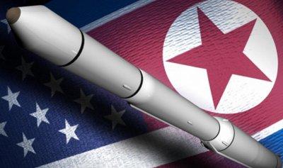 رغم تحذير بيونغيانغ واشنطن لا تستبعد الحوار المباشر
