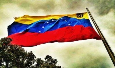 مقتل احد اعضاء الجمعية التأسيسية في فنزويلا