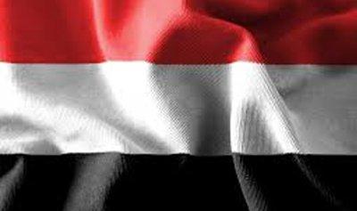 نائب الرئيس اليمني: إيران مكمن ومصدر الخطر الذي يهدد اليمن
