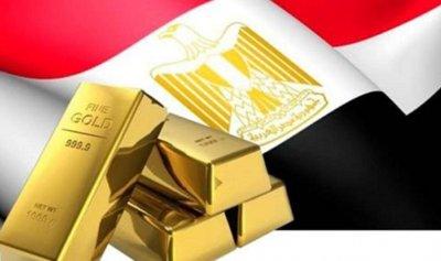 مصر تنقب عن الذهب في الصحراء الشرقية