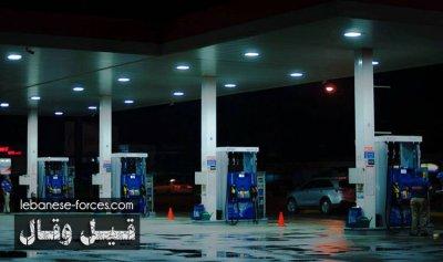 """تحليق البنزين… """"بعد ما شفنا شي"""""""