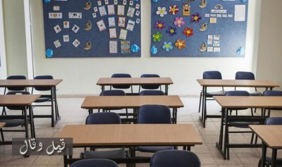مصير الطلاب مقلق ومعلّق