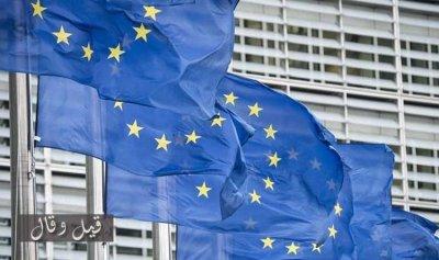 أوروبا لن تترك لبنان