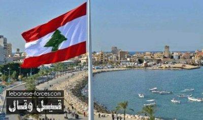ماذا يفعل الأوروبيون في بيروت؟