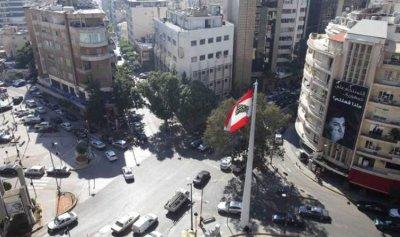 التقنين يعمّ بيروت… والوعود مجمّدة