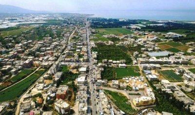 18 اصابة جديدة في عكار