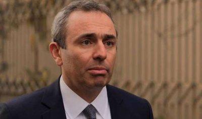 السفير البريطاني يذكّر: احذروا العنف ضد المتظاهرين