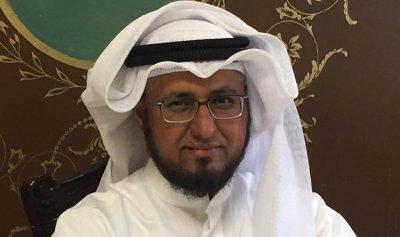 وجود السفير السعودي في بيروت رسالة للعهد