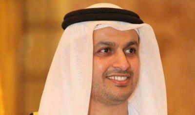 الشامسي من راسنحاش: الإمارات لم تزرع إلا الخير في لبنان