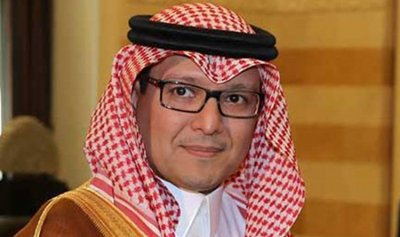 البخاري سفيراً أصيلاً للسعودية في لبنان