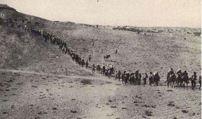 أرمن لبنان… هنا القضية لا تموت