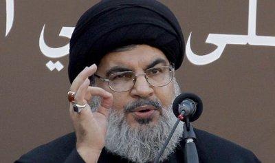 """مصادر """"المستقبل"""": حزب الله ينفذ إملاءات إيرانية"""