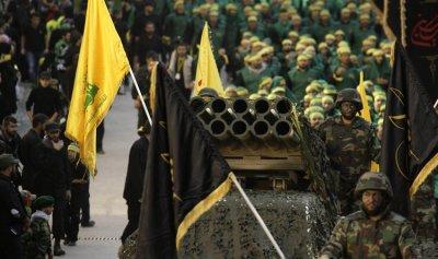 الولايات المتحدة تجدّد حملتها ضد حزب الله