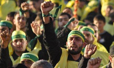 """خروج """"حزب الله"""" من لبنان أخرجه من المعادلة"""