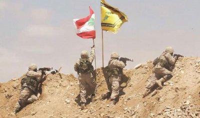 """مهلة جرود عرسال تنتهي فجراً و""""حزب الله"""" يحشد"""