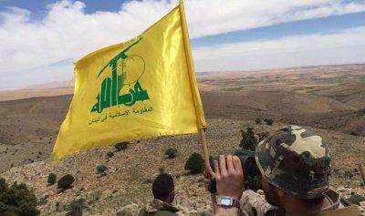 """معركة جرود عرسال في حسابات """"حزب الله"""" الاقليمية"""