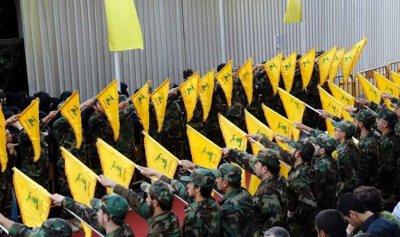 """هل تقرع طبول الحرب بين """"حزب الله"""" والأردن؟"""