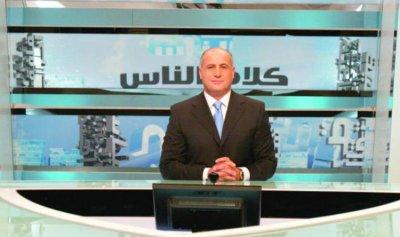 القاضية غادة عون تدعي على الإعلامي مارسيل غانم بجنح مشددة