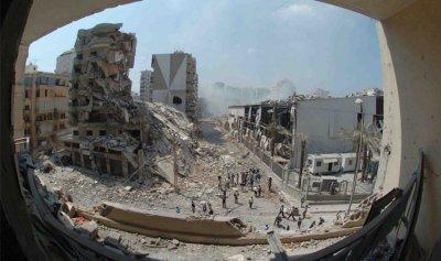 """هل تقع الحرب بين إسرائيل و""""حزب الله""""… برميل البارود جاهز فمن سيشعل الفتيل؟"""