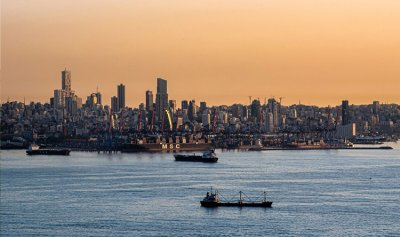 """لبنان اليوم: بين التصنيفات والتعيينات """"نظرة سلبية"""""""