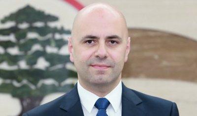 إجتماع في السراي الخميس برئاسة حاصباني للبحث في مشاريع تنموية لكسروان